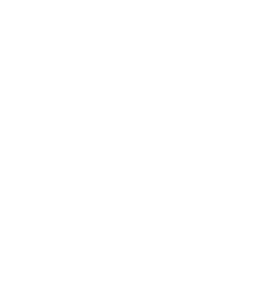 Tom Barry Woodwork Logo